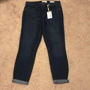 NWT Jessica Simpson Jeans